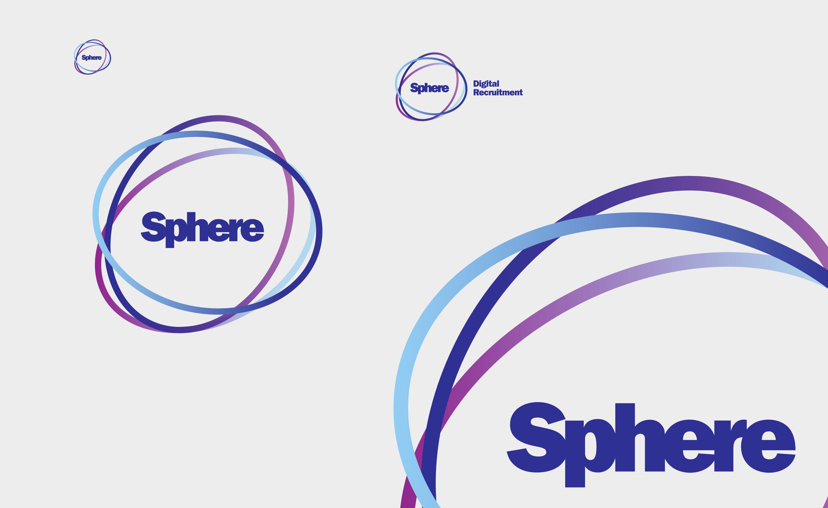 portfolio_sphere-digital_10.jpg