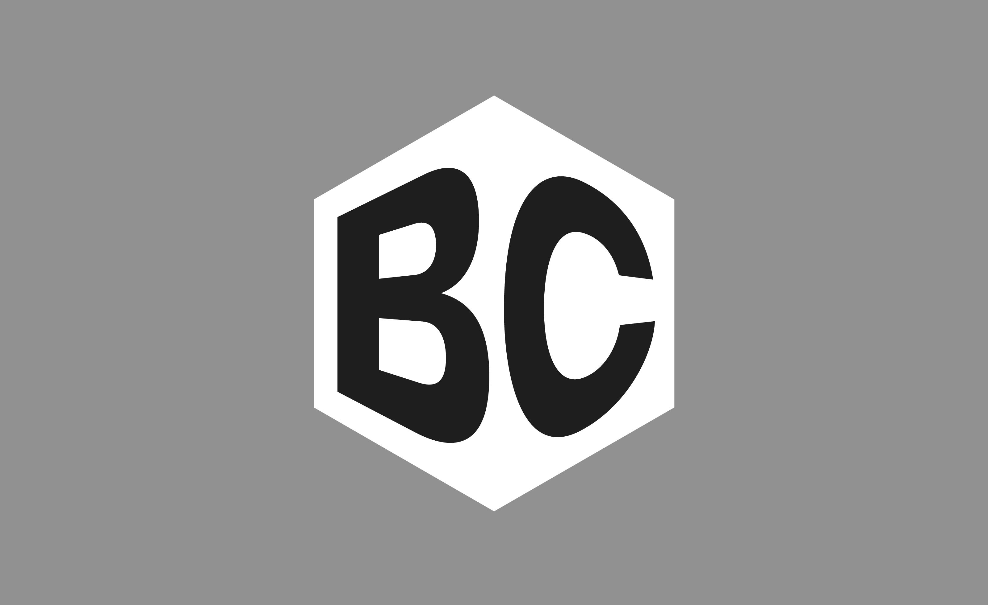portfolio_build_1.png
