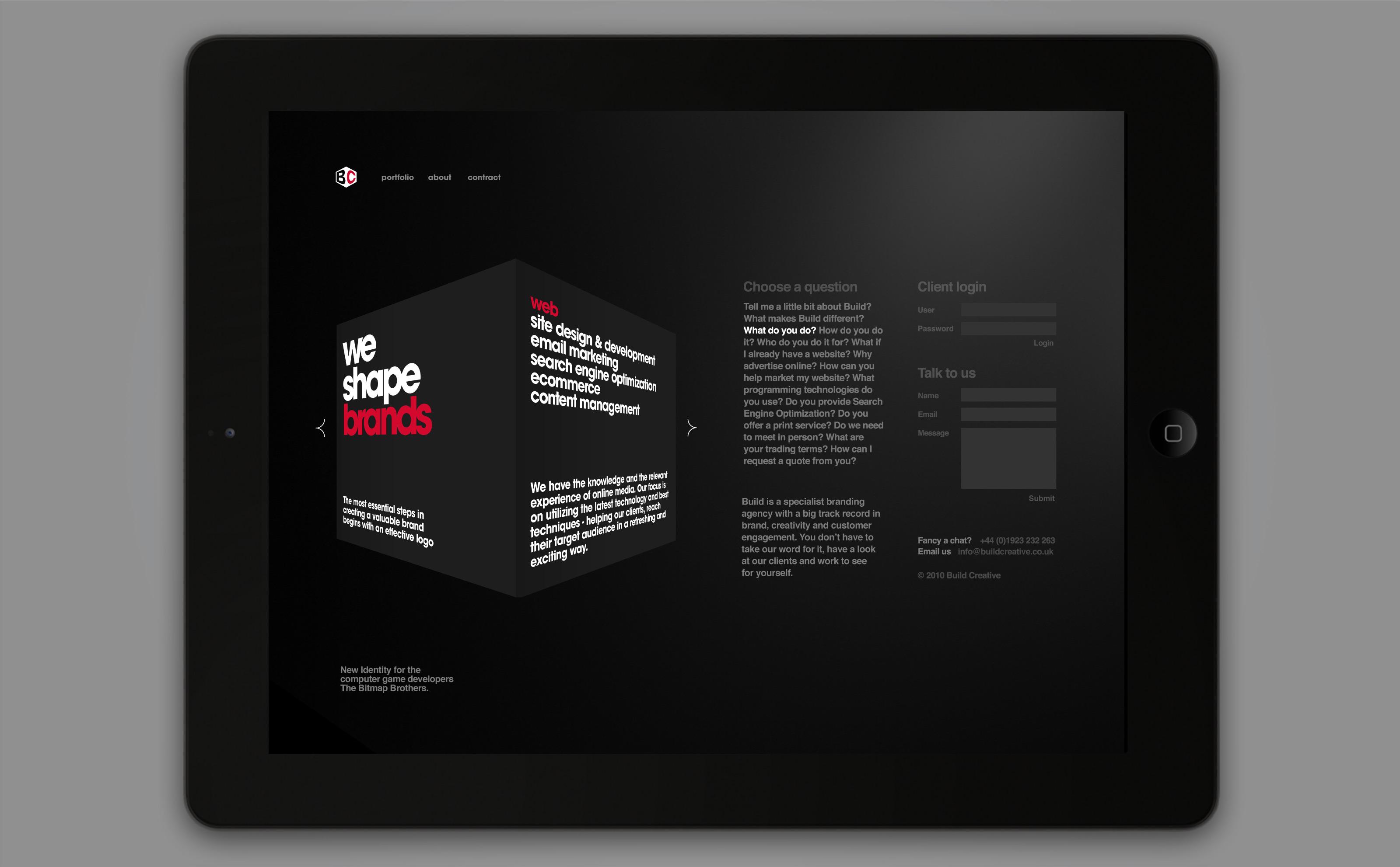 portfolio_build_3.jpg