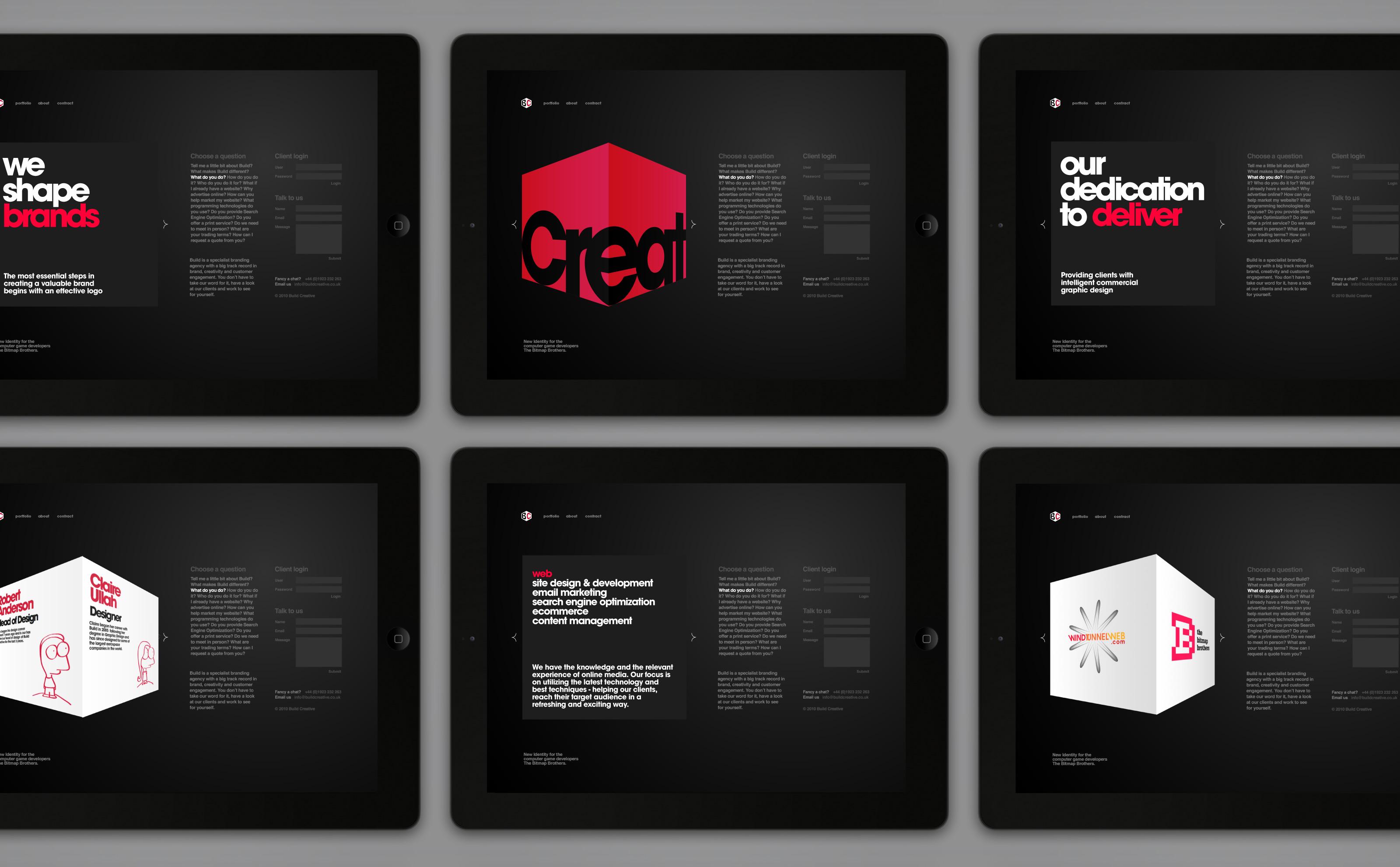 portfolio_build_4.jpg