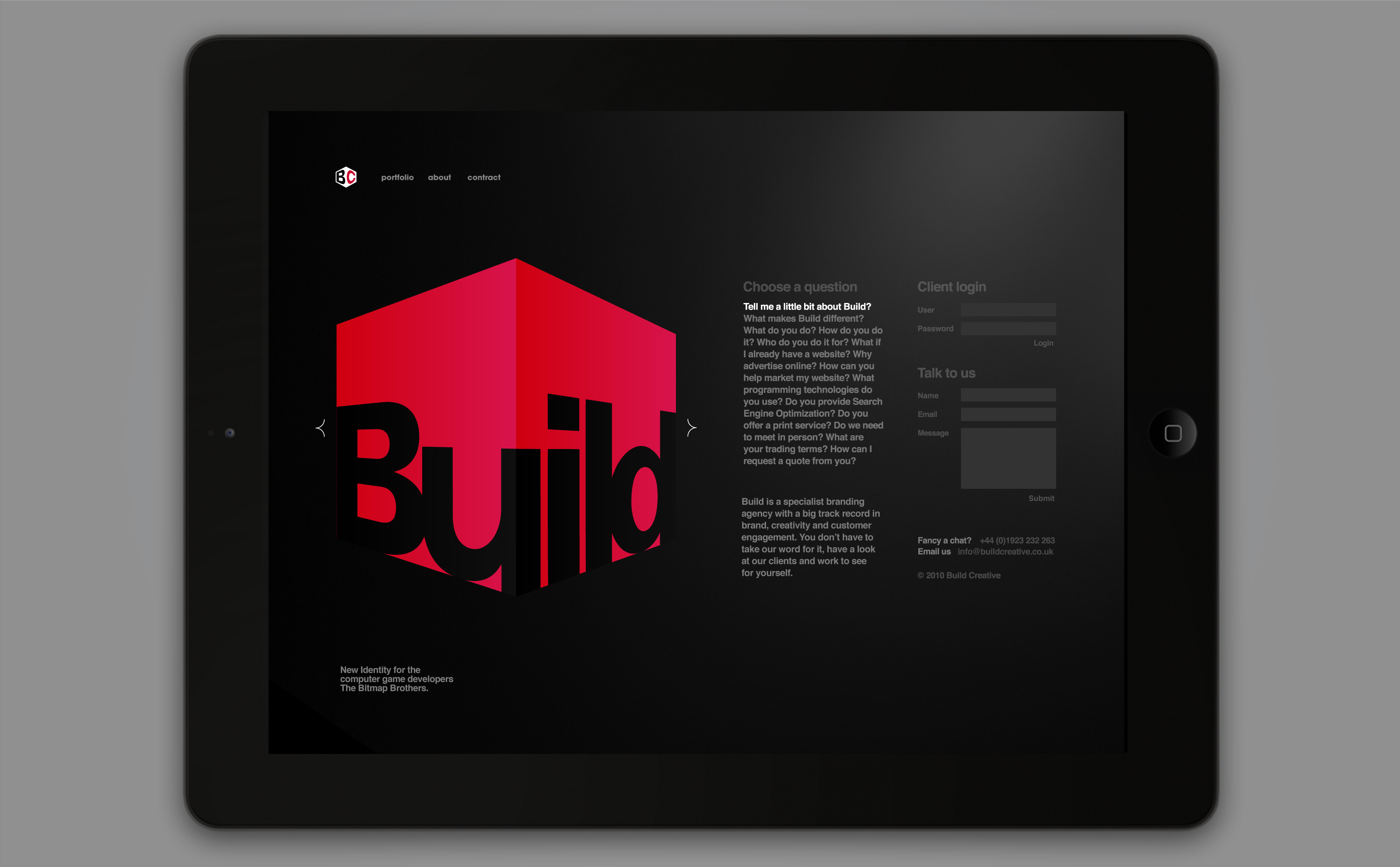 portfolio_build_5.jpg