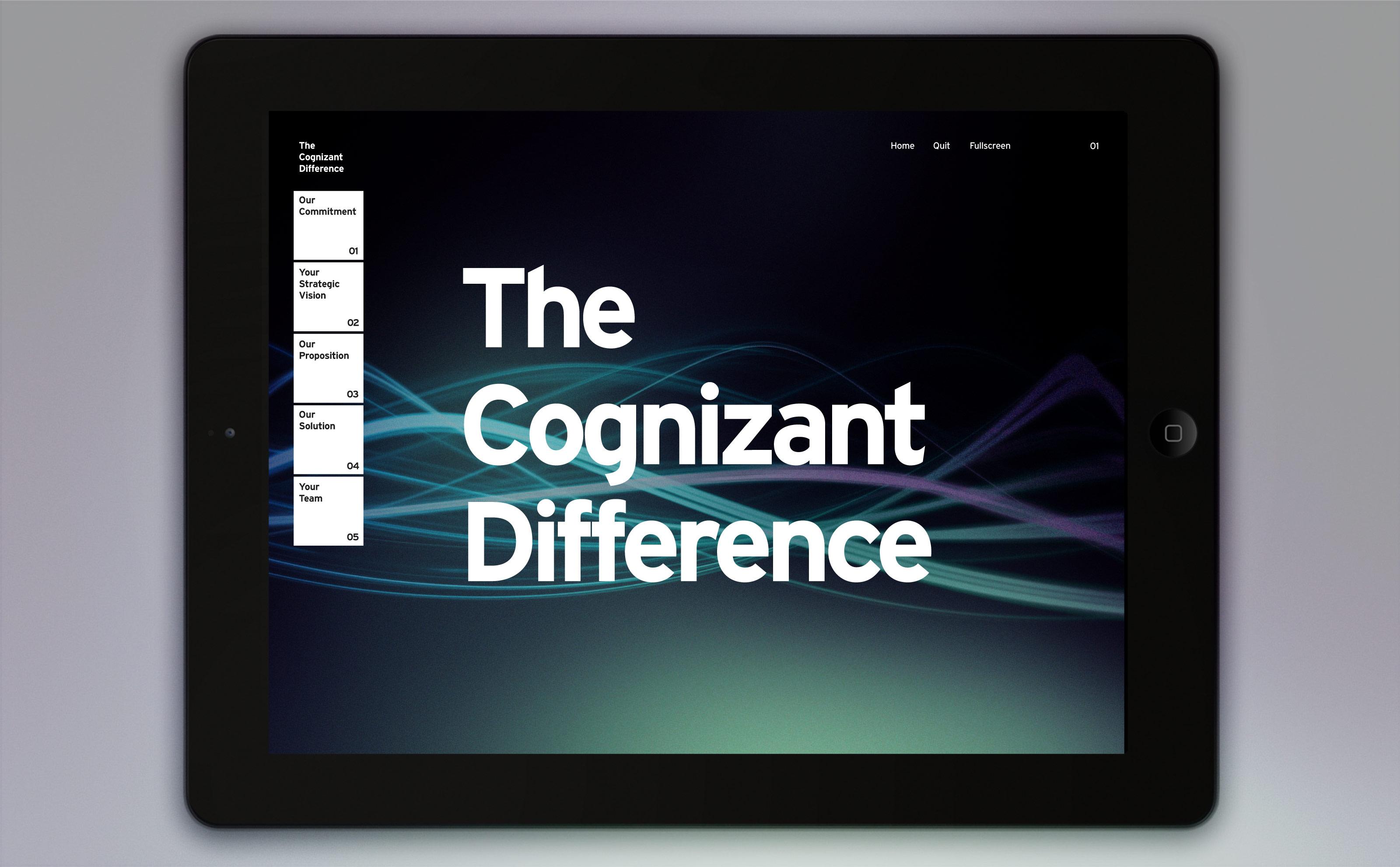 portfolio_cognizant_21.jpg