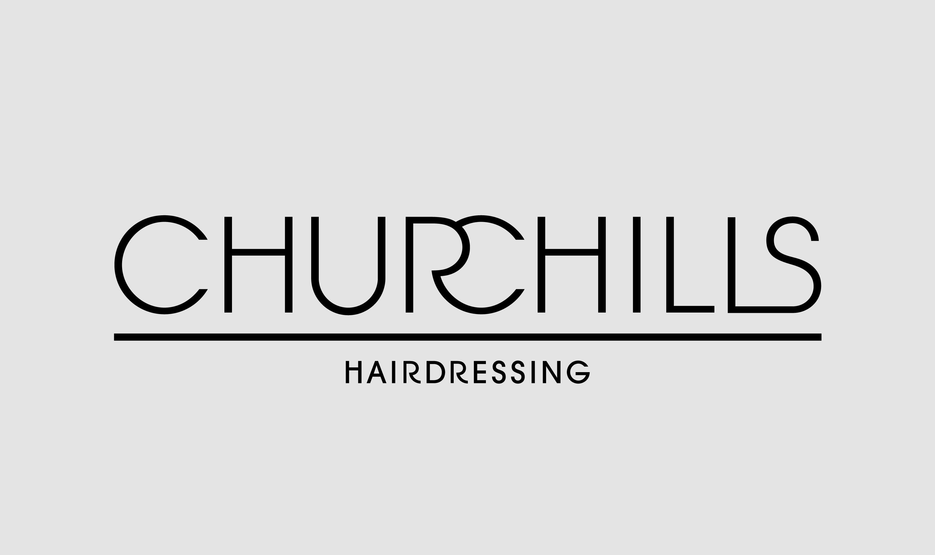 portfolio_curchills_1.png