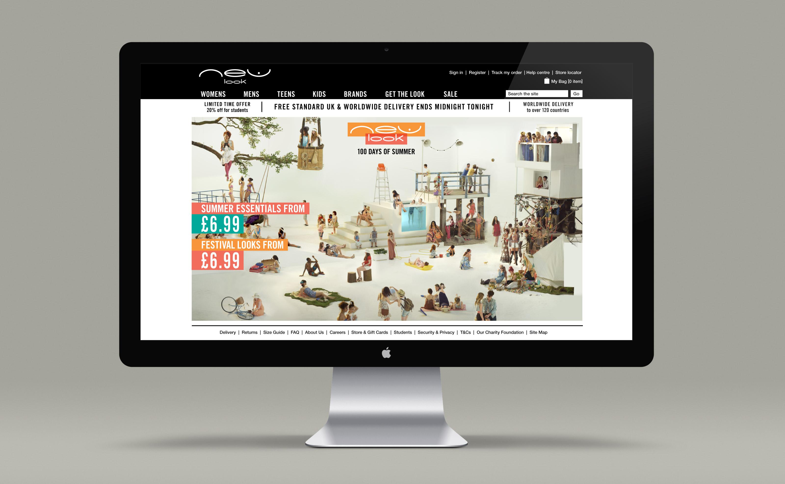 portfolio_new_look_71.jpg