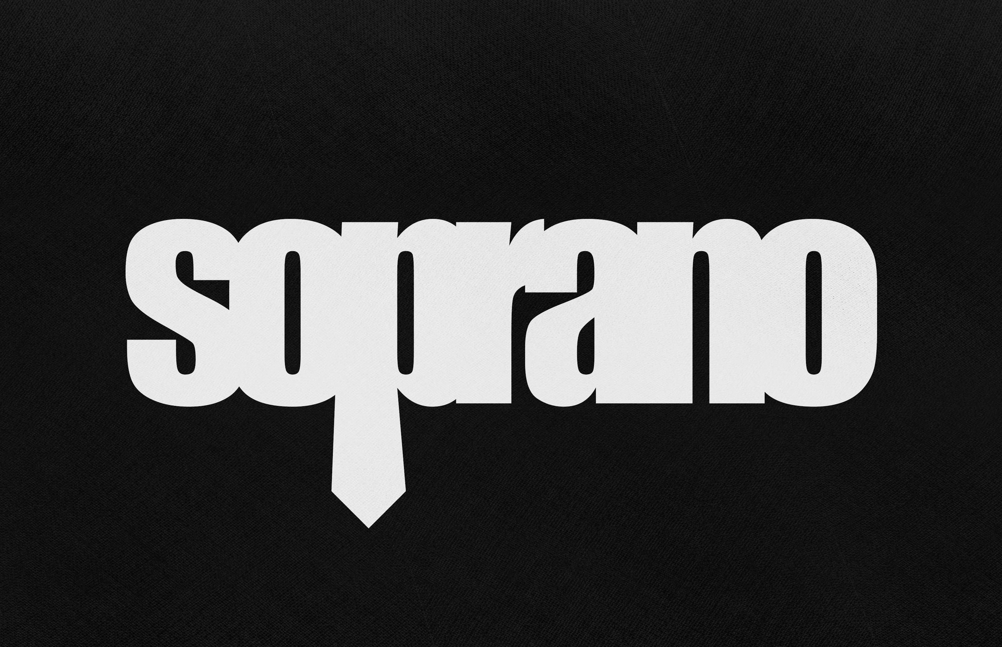 portfolio_sopranos_1.jpg