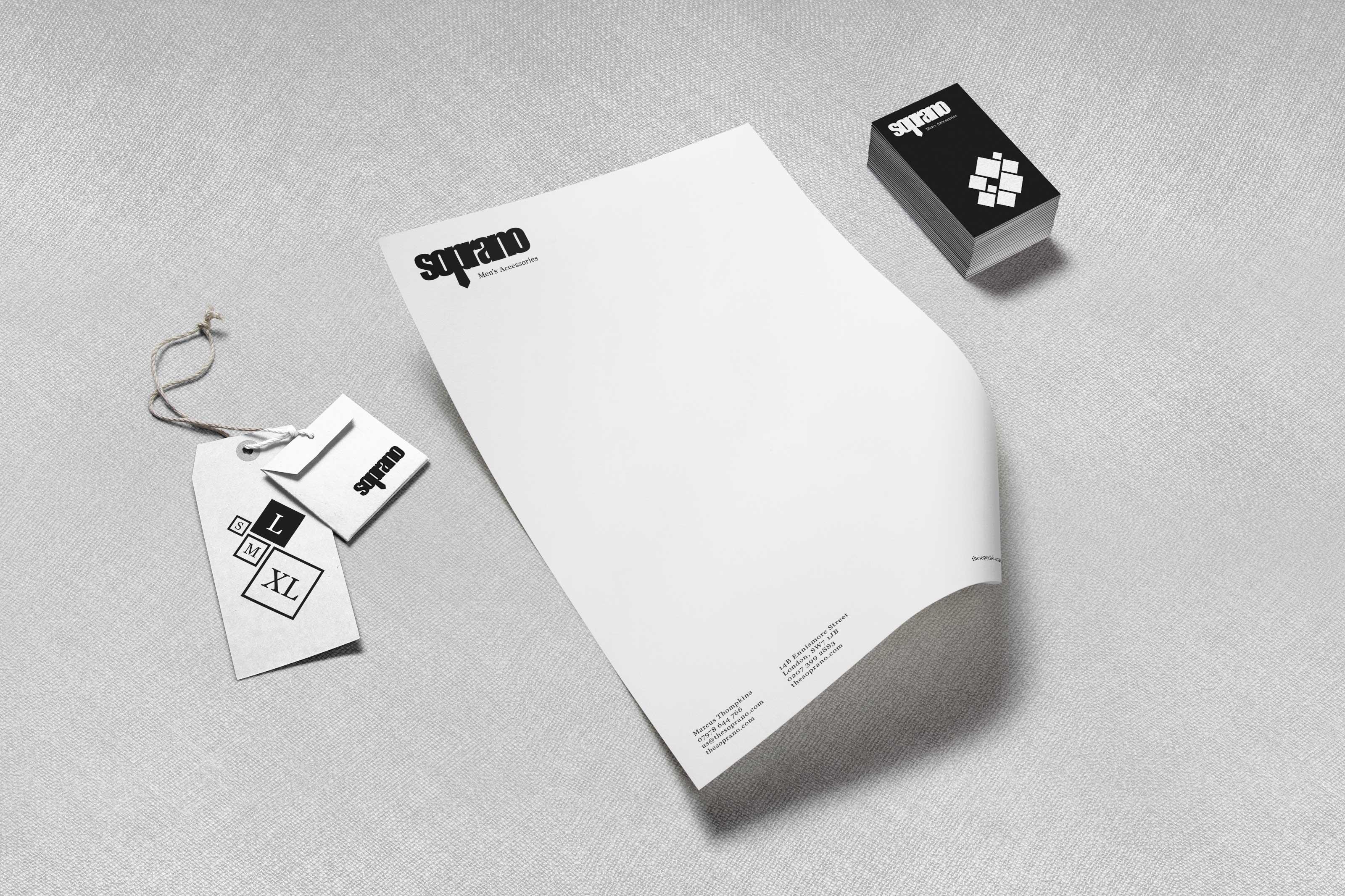 portfolio_sopranos_6.jpg