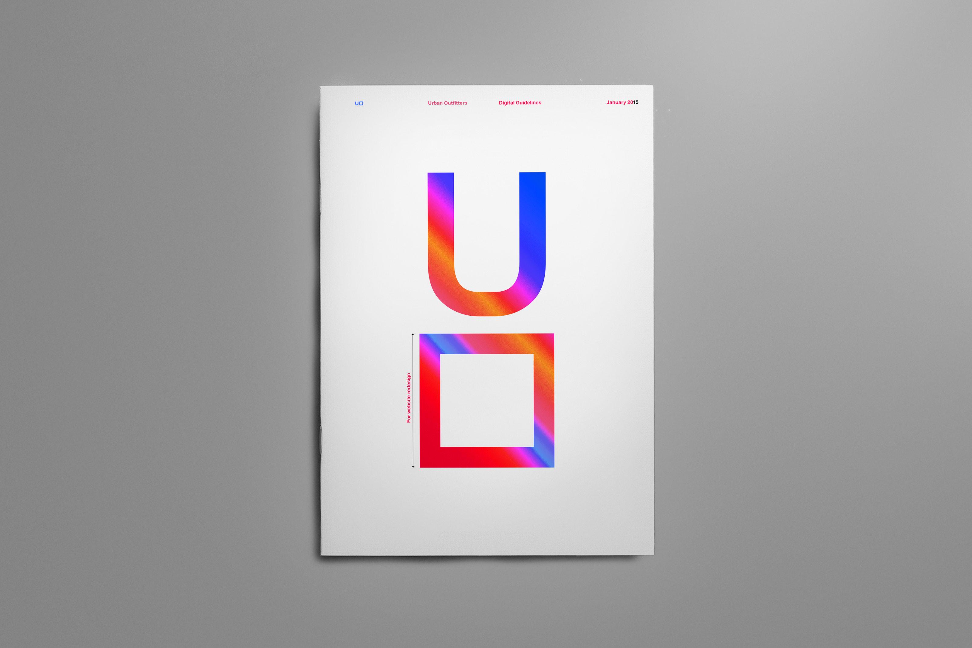 portfolio_urban_outfitters_14.jpg