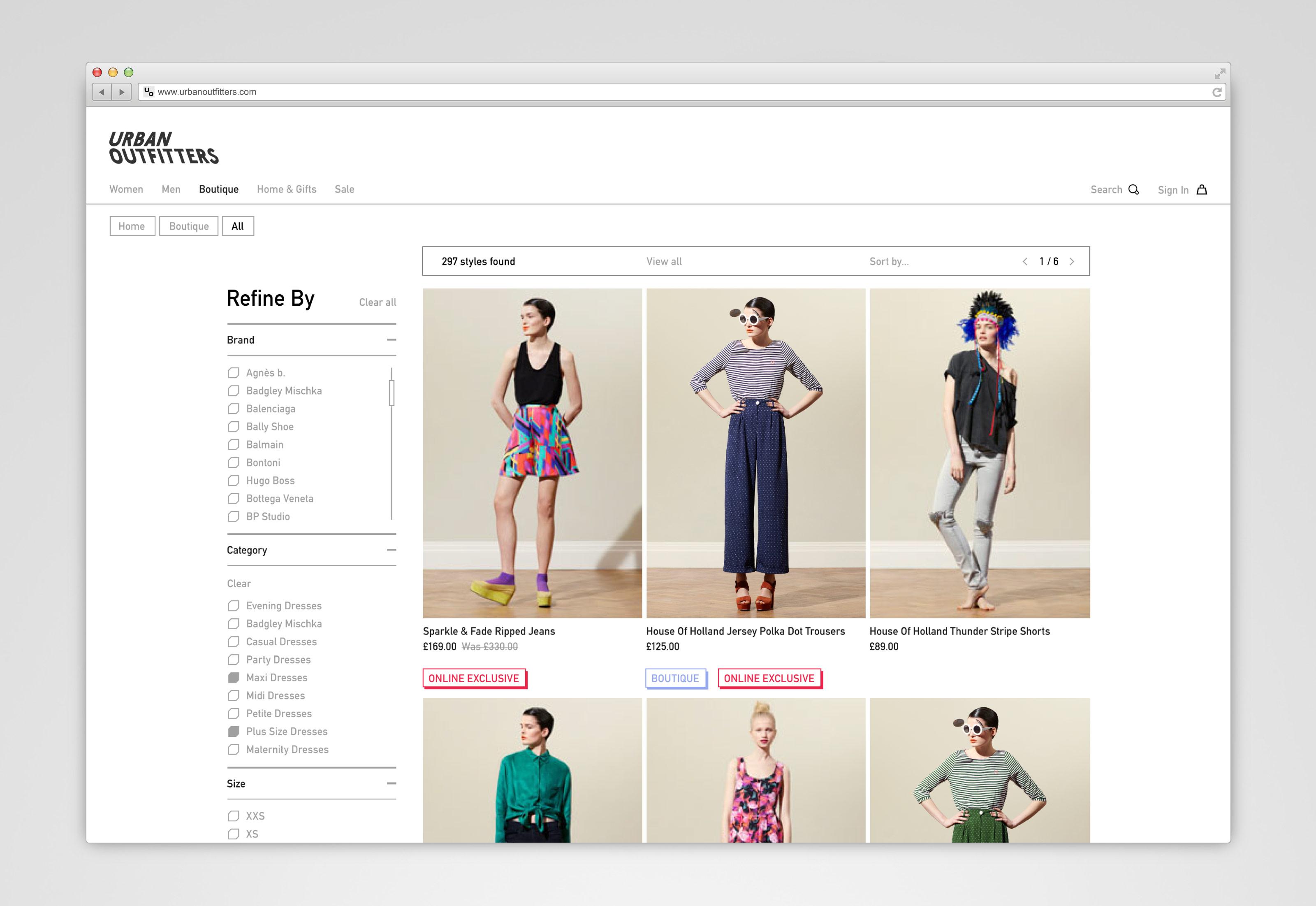 portfolio_urban_outfitters_21.jpg