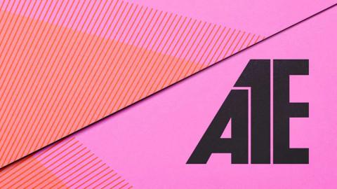 A1 Envelopes