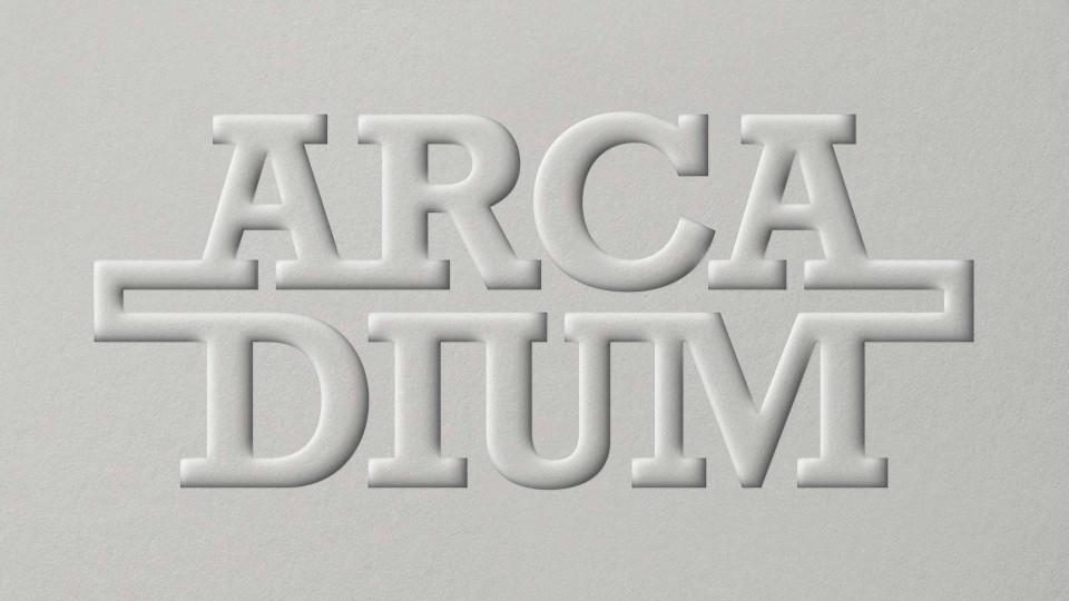 Arcadium London